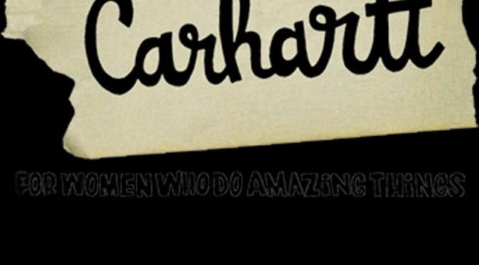 carhartts-5